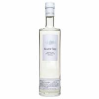 Leopold Bros. Silver Tree American Small Batch Vodka 750ml Etch