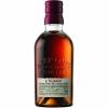 Aberlour A'bunadh Cask Strength Highland Single Malt Scotch 750ml Etch