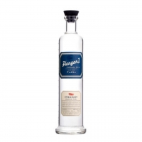 Hangar 1 Straight Grain Vodka US 750ml Etch Rated 90-95WE