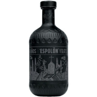 Espolon Anejo X Tequila 750ml