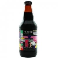 Prairie Artisan Ales Paradise Imperial Stout 12oz
