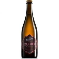 The Bruery Mischief Belgian Style Ale 750ml