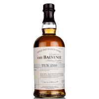 Balvenie Tun 1509 Batch 6 Single Malt Scotch 750ml