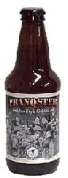 Pranqster Golden Ale 4-12oz.