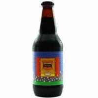 Prairie Artisan Ales Pe-Kan Malt Beverage 12oz
