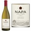 12 Bottle Case Napa Cellars Napa Chardonnay 2017