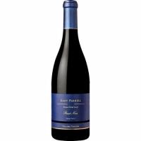 Gary Farrell Hallberg Vineyard Russian River Pinot Noir 2016 Rated 93WS