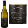 Argyle Nuthouse Eola-Amity Hills Chardonnay Oregon 2015 Rated 93VM