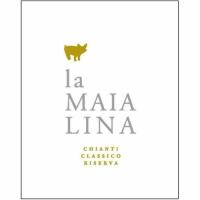 La Maialina Chianti Classico Riserva DOCG 2009 (Italy)