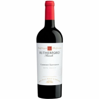 Rutherford Ranch Napa Cabernet 2014
