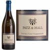 Patz & Hall Sonoma Coast Chardonnay 2017