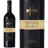 Septima Gran Reserva Red Blend 2014 (Argentina)