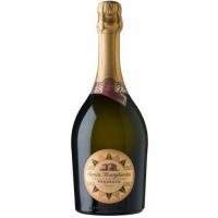 12 Bottle Case Santa Margherita Prosecco di Valdobbiadene Brut NV Rated 91W&S