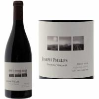 Joseph Phelps Freestone Sonoma Coast Pinot Noir 2018 Rated 96WE