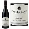 Castle Rock Willamette Valley Pinot Noir Oregon 2018