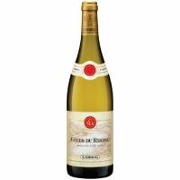 E. Guigal Cotes Du Rhone Blanc 2015