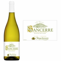 12 Bottle Case Remy Pannier Sancerre 2015