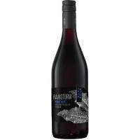 Rainstorm Oregon Pinot Noir 2011