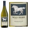 Wild Horse Central Coast Chardonnay 2018