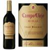 Campo Viejo Gran Reserva Rioja 2013