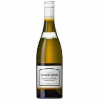 Kumeu River Mate's Chardonnay 2013 (New Zealand) Rated 93+WA
