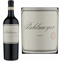 Pahlmeyer Napa Proprietary Red 2014 Rated 95WS