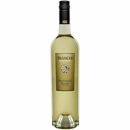 Bianchi Signature Selection Monterey Sauvignon Blanc 2018