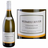 Kumeu River Coddington Chardonnay 2013 (New Zealand) Rated 92+WA