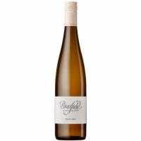 Brassfield Estate High Serenity Ranch Pinot Gris 2019