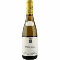 Olivier Leflaive Meursault AC 2012 375ml Half Bottle