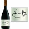 Shoofly South Australian Shiraz 2017 (Australia)