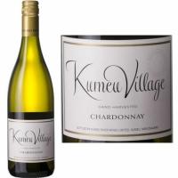 Kumeu River Village Chardonnay 2017 (New Zealand) Rated 90JS