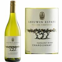 Leeuwin Estate Prelude Margaret River Chardonnay 2018 (Australia) Rated 92WE