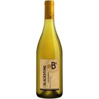 Blackstone Monterey Chardonnay 2014