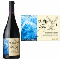 Montes Folly Colchagua Valley Syrah 2012 (Chile) Rated 93WS