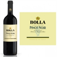 Bolla Pinot Noir Provincia di Pavia IGT 2015 (Italy)