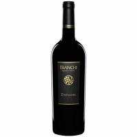 Bianchi Heritage Selection Zen Ranch Zinfandel 2013