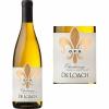 DeLoach O.F.S. Russian River Chardonnay 2014