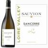 12 Bottle Case Sauvion Sancerre Blanc 2018