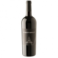 Westerly Happy Canyon of Santa Barbara Red Blend 2012 Rated 92WE