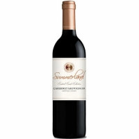 12 Bottle Case Summerland Sierra Madre Vineyard Santa Maria 2013 Rated 91WE