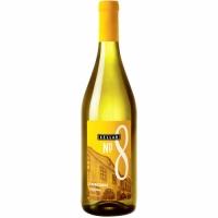 Cellar #8 California Chardonnay 2013