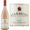 Starmont by Merryvale Carneros Rose of Pinot Noir 2019
