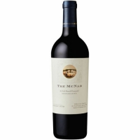 Bonterra The McNab Biodynamic Mendocino Red Blend 2013