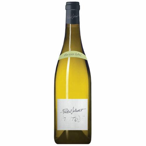 12 Bottle Case Pascal Jolivet Attitude Sauvignon Blanc 2019