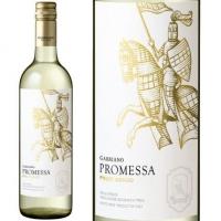Gabbiano Promessa Delle Venezie Pinot Grigio IGT 2014