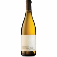 12 Bottle Case Bouchaine Estate Carneros Chardonnay 2014