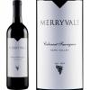 12 Bottle Case Merryvale Napa Cabernet 2014