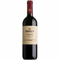 Bolla Chianti DOCG 2016