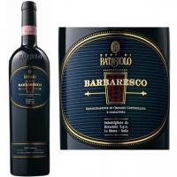 Beni di Batasiolo Barbaresco DOCG 2013 Rated 90JS